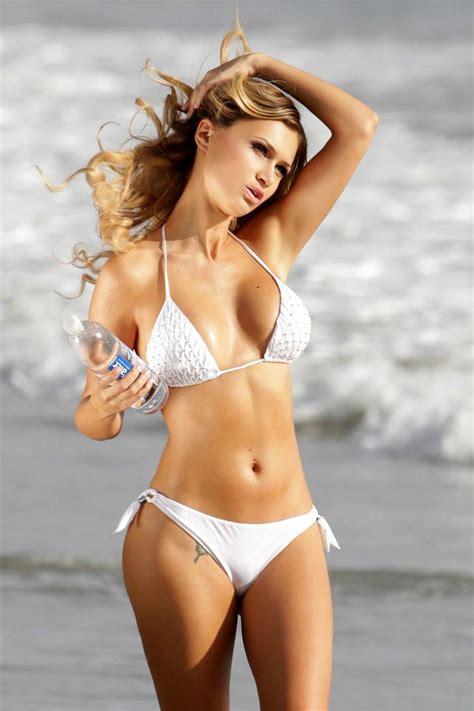 ela rose  sawfirst hot celebrity pictures