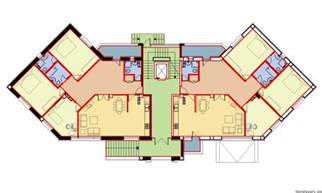 residential house plans residential building floor plans 23 photo gallery house plans 7767
