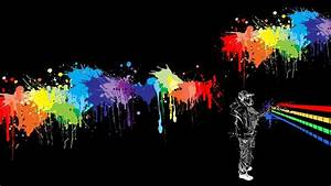 Cool Graffiti Art Wallpaper Free Download