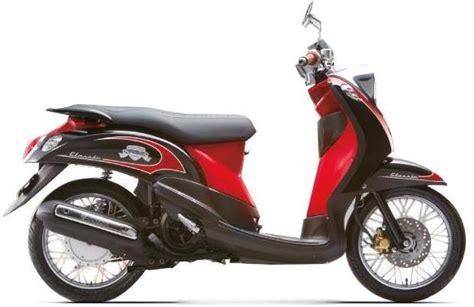 full form of fino yamaha mio fino price specs review pics mileage in india