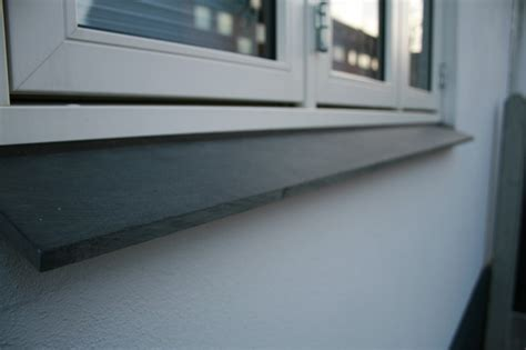 Window Sill Liner by Basic Line Window Sills 187 Scandi Roc