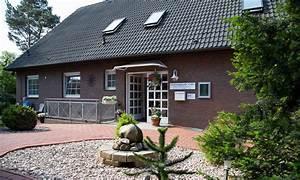 Haus Und Garten Test : haus und garten altenpflegeheim norderstedt ~ Whattoseeinmadrid.com Haus und Dekorationen