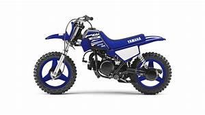 Yamaha Pw 50 Neu : pw50 2018 moto yamaha motor france ~ Kayakingforconservation.com Haus und Dekorationen