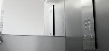 ufficio impiego asti ascensori esterni ed interni a asti e provincia ma ri