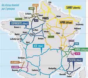 Reseau Autoroute France : ch res tr s ch res autoroutes le scandale 2 ao t 2014 l 39 obs ~ Medecine-chirurgie-esthetiques.com Avis de Voitures
