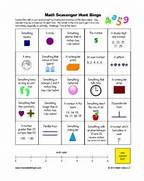 Word Worksheet Making Words Math Bingo Clue Cards In This Set Of Math Bingo Card Instructional Math Bingo Worksheet Likewise Printable Math Bingo Cards Also First Math Worksheet Addition Subtraction Multiplication And Game Bingo