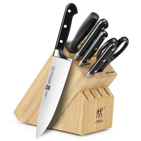 set of kitchen knives kitchen knife set viewing gallery