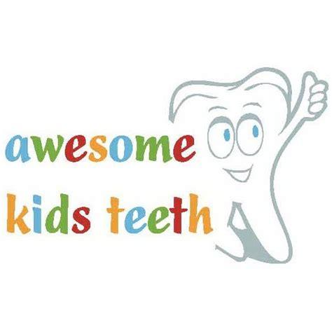 walker dental home 167 | ?media id=490979374367928