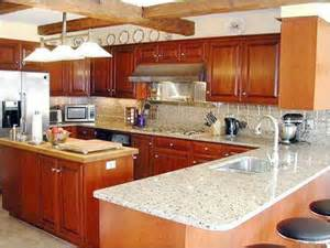 decor ideas for kitchens 20 best small kitchen decorating ideas on a budget 2016