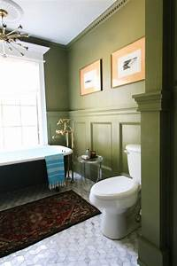 Bathroom Updates To Make When Selling A Home