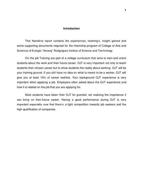 Writing a good research paper ppt to be assigned something sir gawain and the green knight essay introduction essay on identity crisis essay on teenage pregnancy cause and effect