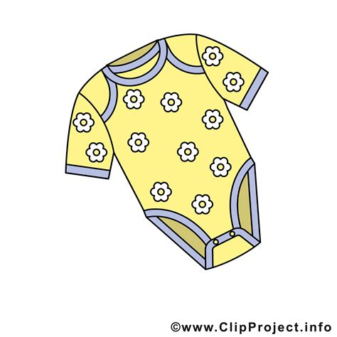 clipart baby body clipground