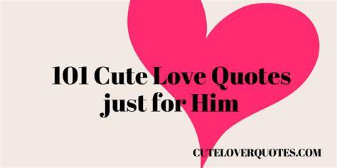 cute love quotes    hd wallpaper hdlovewallcom