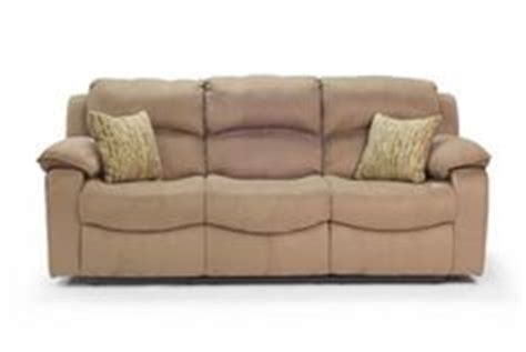 Mor Furniture Sofa Sleeper by Reclining Sectional Sofas Reclining Sectional And