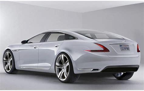 jaguar xk review  price suggestions car