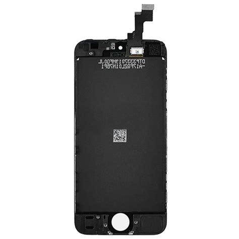 iphone 5s screen iphone 5s lcd screen digitizer replacement black