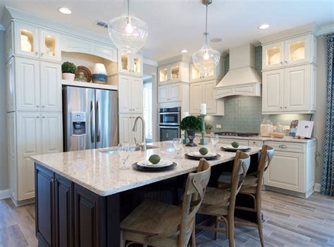 lakeside  nocatee mattamy homes house  turquoise
