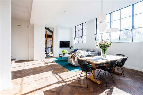 The Block Glasshouse: Week 7 Room Reveals l STYLE CURATOR