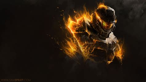53+ Halo Wallpapers ·① Download Free Cool Backgrounds For
