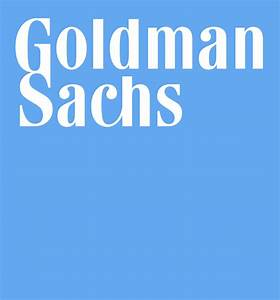 Goldman Sachs to Pay $550 Million Penalty to Settle ...