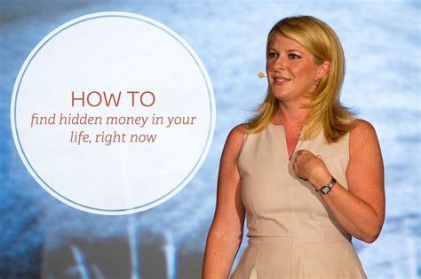 How To Find Hidden Money In Your Life, Right Now Boldheart
