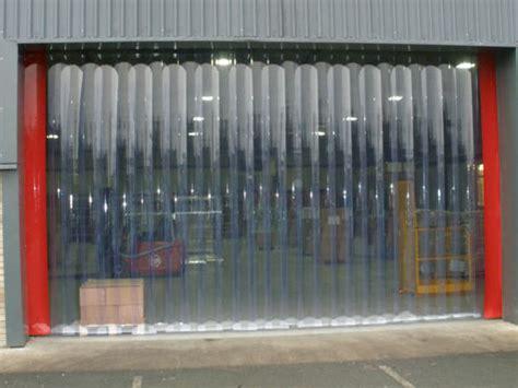 telford industrial doors