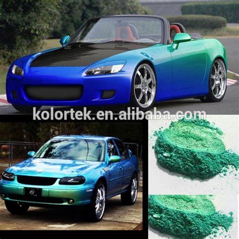 plasti dip colors for cars chameleon plast dip color change chameleon paint pigment