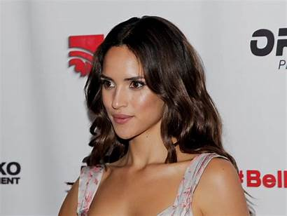 Adria Arjona Fappening Leaked Thefappening2015
