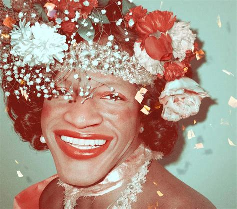 The Founding Drag Mothers of Gay Liberation – Ezra J. Temko