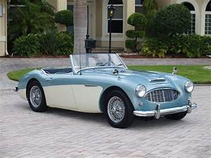 25 Best Ideas About Classic Sports Cars On Pinterest