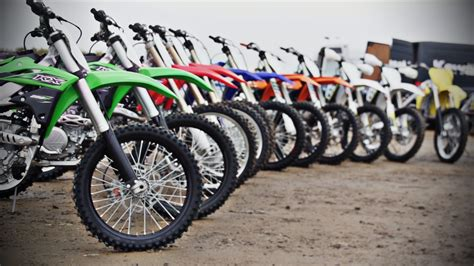 motocross bike brands all dirt bike brands pictures to pin on pinterest pinsdaddy