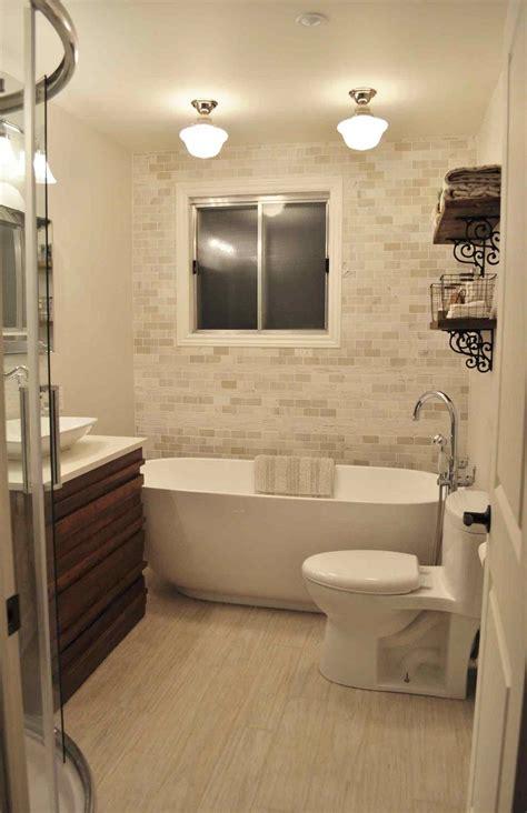 tuscan bathroom designs contemporary half bathroom ideas datenlabor info