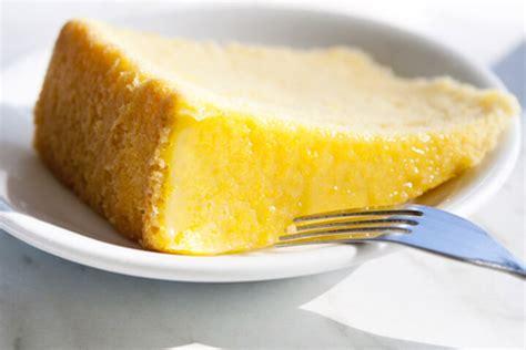 lemon food cake dessert lemon cake mix recipes cdkitchen