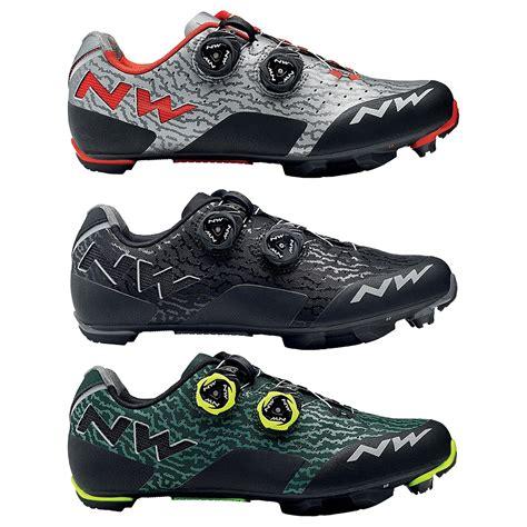 northwave rebel shoes  lordgun  bike store