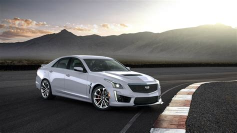 2019 cadillac cts v coupe hennessey unleashes 1 226 hp cadillac cts v coupe