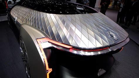 renault ez ultimo concept brings luxury  autonomy