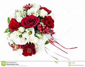 Fleurs Pour Mariage : bouquet de mariage de fleur pour la mari e photo stock ~ Dode.kayakingforconservation.com Idées de Décoration