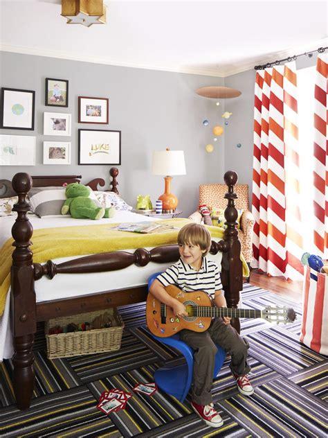 chambre originale chambre enfant originale lit cabane dans le jungle dco
