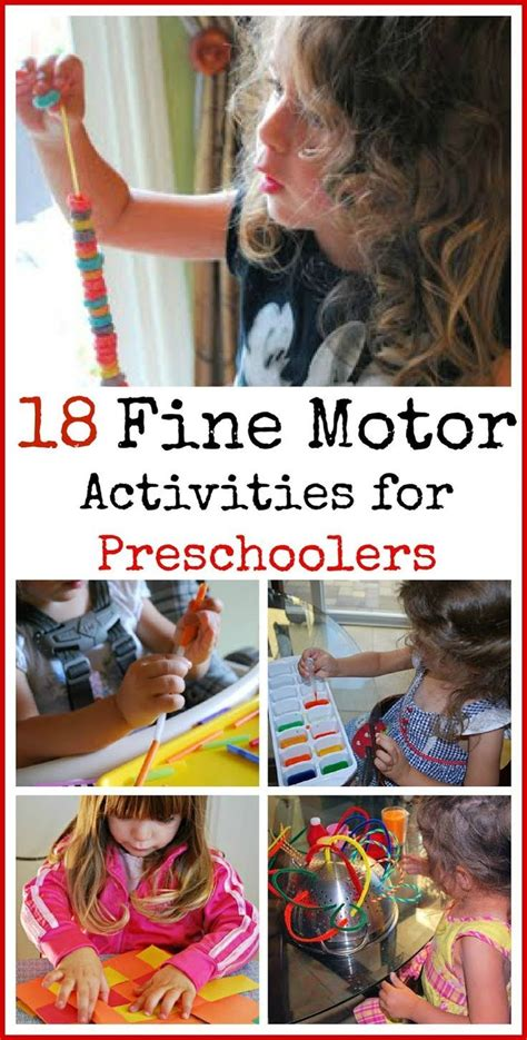 17 best images about motor skills on 648 | 04d0cac5363e4f03226f8e037fd9c44f