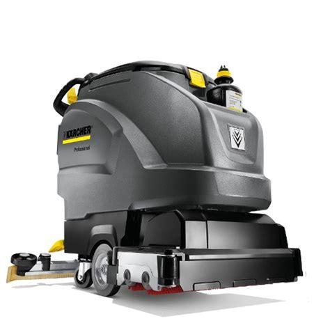 karcher floor scrubber manual karcher b 40 w bp walk battery floor scrubber dryer