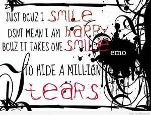 Best Sad quotes... Sad Sad Love Quotes