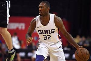 Miami Heat News  Heat Could Have 6 Players Competing For