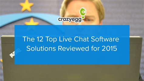 The 12 Top Live Chat Software Solutions Reviewed For 2015. Pictures Kitchens. Diamond Kitchen. Kitchen Aid 6 Quart. Kitchen Remodel Before And After Photos. Kitchen Living Slow Cooker. Hells Kitchen Minneapolis Mn. Kitchen Countertops Wood. New China Kitchen Colorado Springs