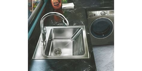Laundry Sink With Built In Washboard by Laundry Room Sink With Built In Washboard 28 Images