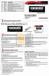 Download Free Pdf For Fortinet Fortigate Fortigate