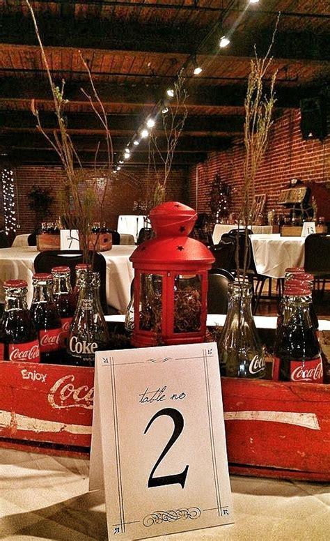 64 best images about coke coca cola weddings theme