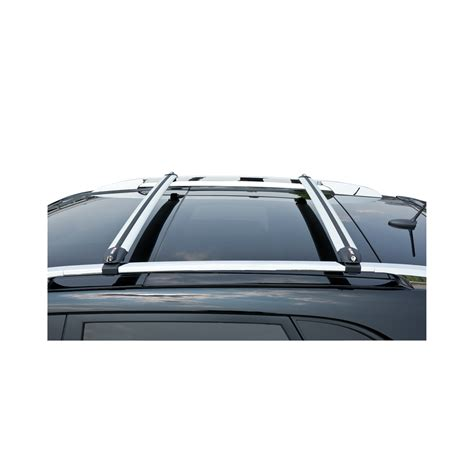 kia roof rack kia sorento roof rack removable rail bar rbxl series