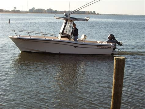 Grady White Boats For Sale By Owner In Florida by Grady White Powerboats For Sale By Owner Powerboat