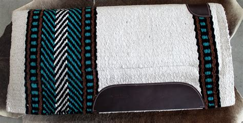 Wool Western Show Horse Trail Saddle Pad Rodeo Blanket Tack 3841 Muslin Dream Blanket By Aden Anais Crochet Edge Receiving Pattern High Quality In India How To Make Good Forts Jackson Photos Today Vera Bradley Scottie Dog Throw Wet Idiom Meaning Hindi Hooded Baby Car Seat
