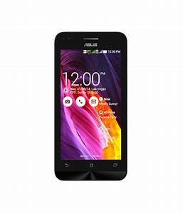 Asus   8gb   1 Gb   Red Price In India  Buy Asus Zenfone C